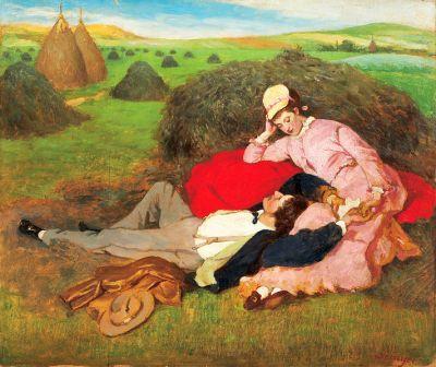szinyei_merse_szerelmespar_1870